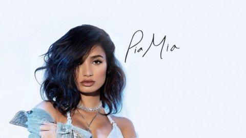 Pia Mia - Photo / File