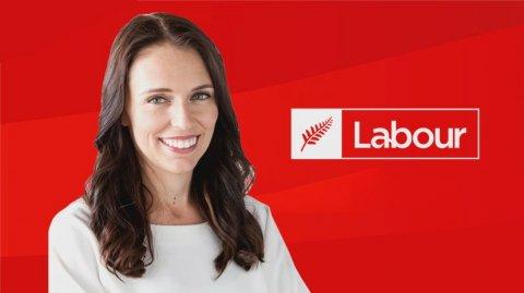 Labour - Photo / File