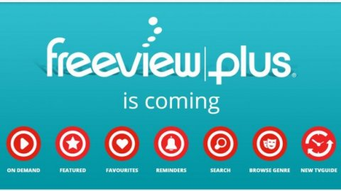 FreeviewPlus is coming - Photo / freeviewnz.tv/freeviewplus.aspx