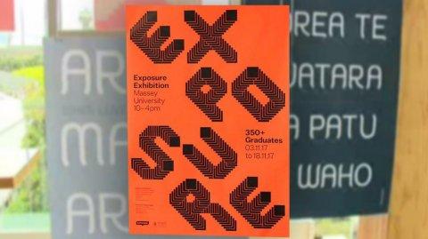 Typeface - Photo / File