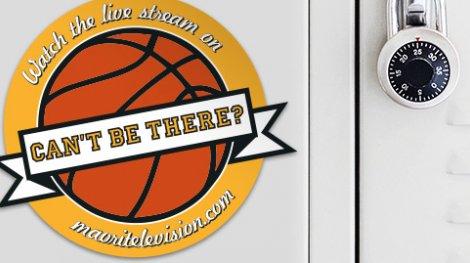 College Basketball National Championship 2016