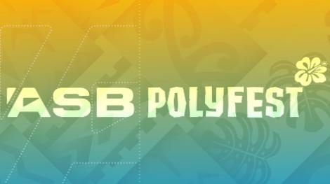 ASB Polyfest 2017 - Omnibus