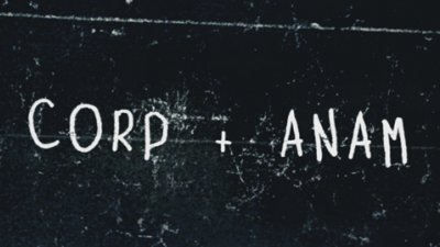 Corp and Anam Season 1