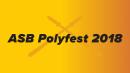 ASB Polyfest 2018