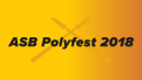 ASB Polyfest 2018 - Kapa Haka