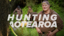 Hunting Aotearoa Best of Series