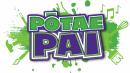 Pōtae Pai