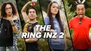 The Ring INZ