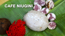 Cafe Niugini