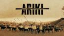 Ariki