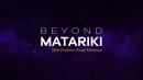 Beyond Matariki
