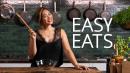 Easy Eats 2