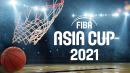 Fiba Women's Asia Cup