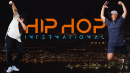 Hip Hop International NZ 2017