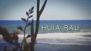 Huia Rau