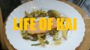Life of Kai