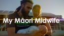 My Māori Midwife