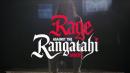 Rage Against the Rangatahi