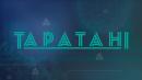 Tapatahi