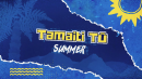 Tamaiti Tū