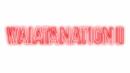Waiata Nation II
