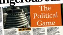 The Political Game