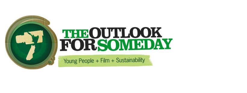Image result for outlook for someday logo