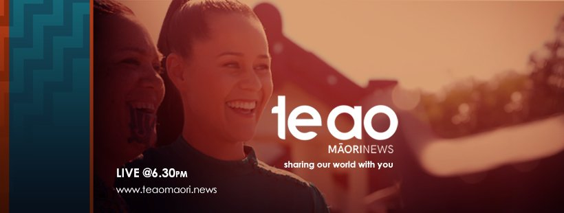 Te Ao - Māori News | Māori Television