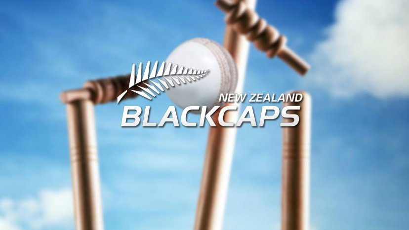 Wheeler back in Black Caps