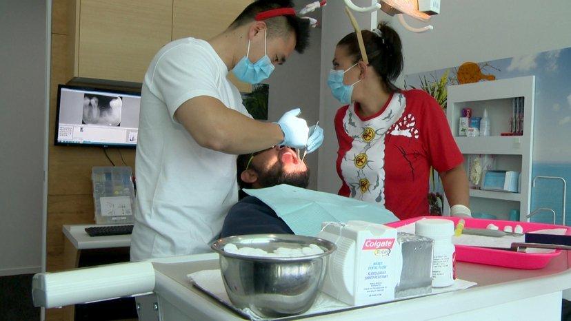 Deals dentist auckland