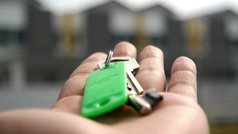 Higher numbers of Māori on the housing waiting list | Māori