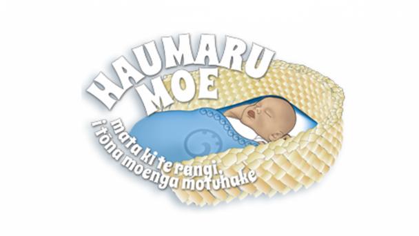 Photo /  Whakawhetū