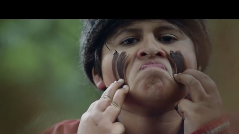Hunt For The Wilderpeople, MadMax Films