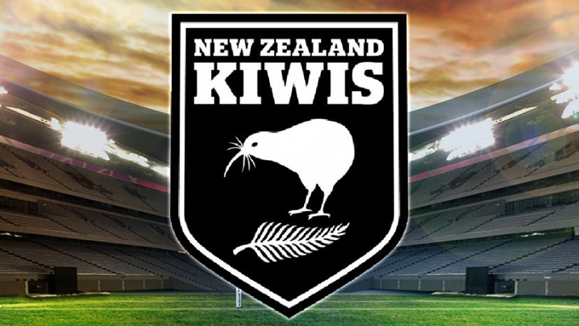 England and Kiwis to meet in Denver