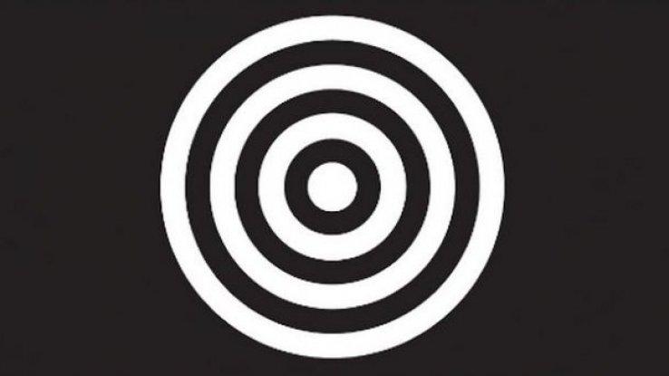 NZ Music Month - Photo/file