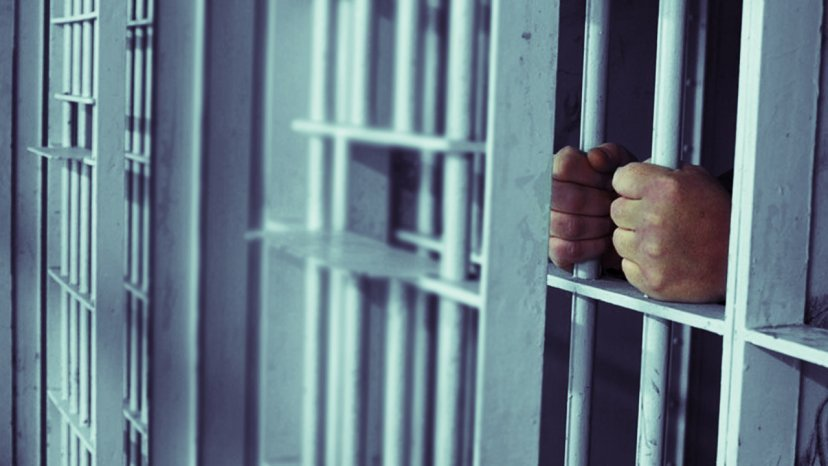 Prison 2 - Photo / File