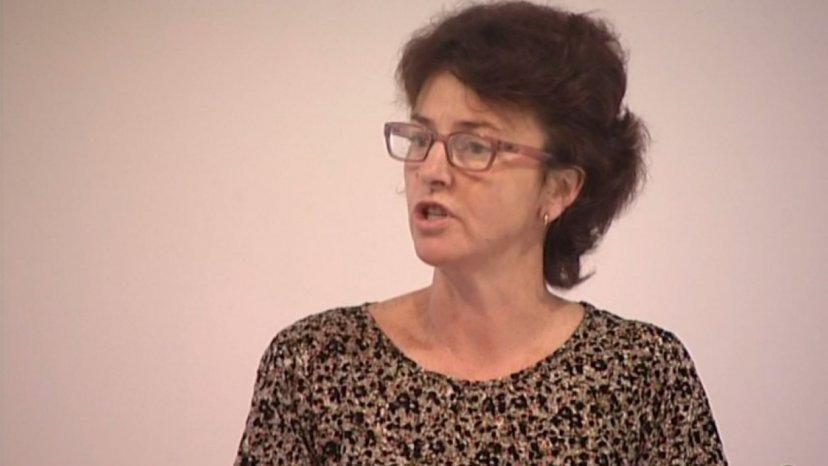 Susan Devoy - Photo / File