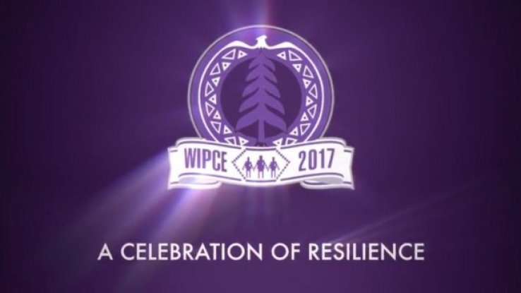 WIPCE 2017 - Image /snpolytechnic.com/wipce2017