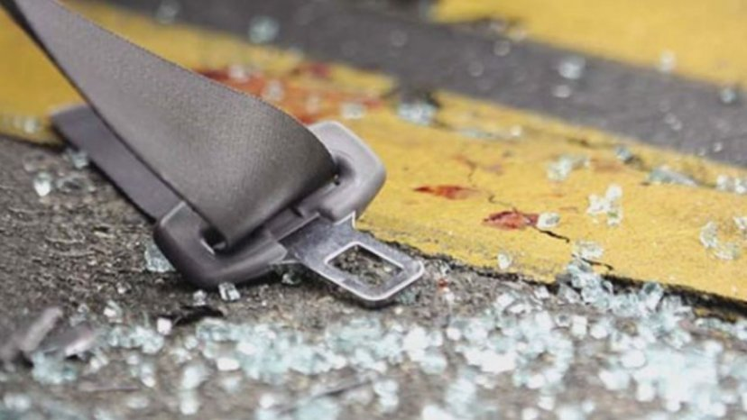 Road toll spikes - Image / File
