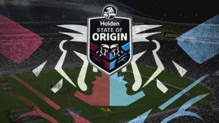 Hayne scores as NSW stun Queensland in State of Origin opener